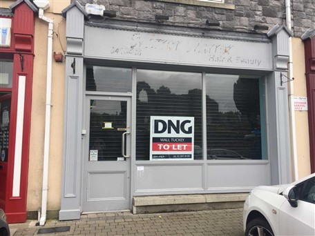 Unit 7, Alderwood, Main Street, Stamullen, Co. Meath