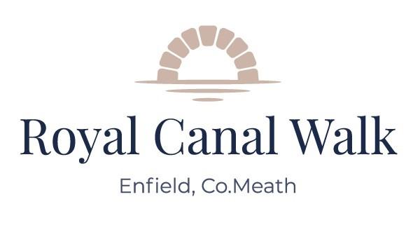 Royal Canal Walk, Enfield, Meath