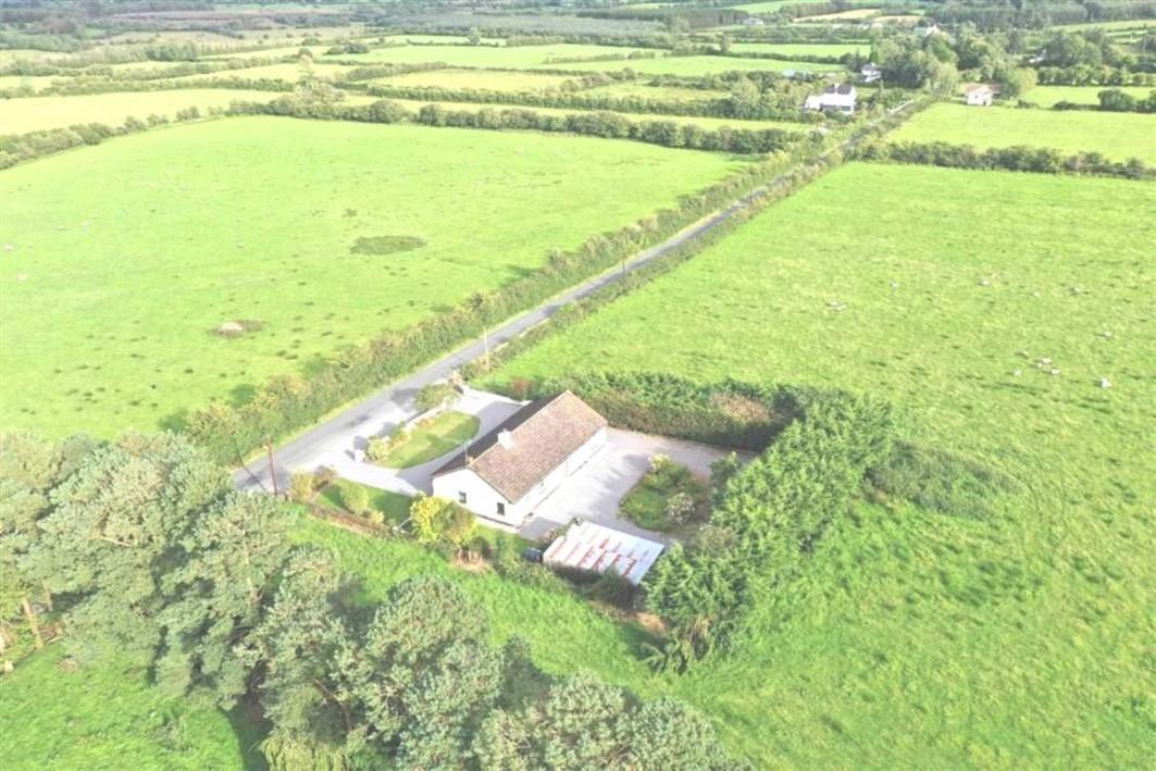 Gortmorris, Creggs, Co. Galway, F42 TW88
