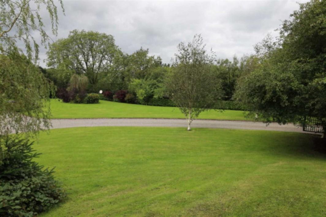 Cloughduv, Co. Cork, P14 PY88