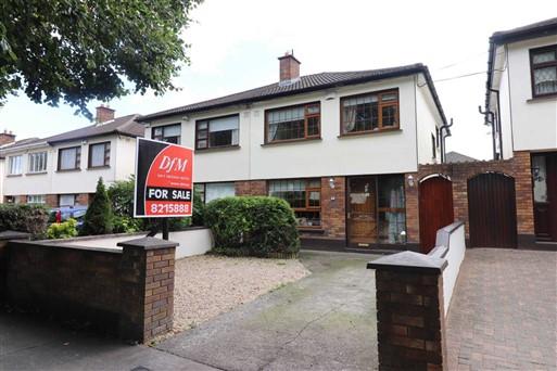 Auburn Drive, Castleknock, Dublin 15., D15 TNE6