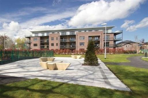 Bracken View, Bracken Park, Carpenterstown Road, Dublin 15, D15 V6H9