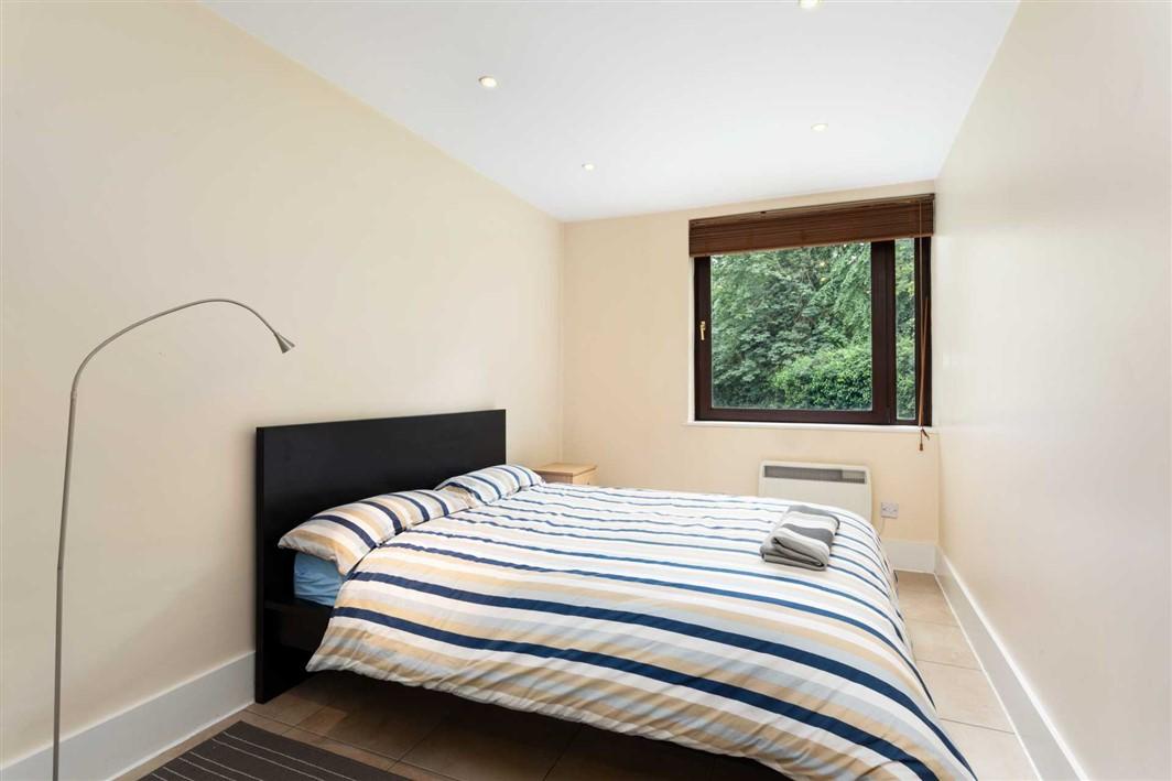 Apartment 2C, Belfield Court, Stillorgan Road, Donnybrook, Dublin 4, D04 CY81
