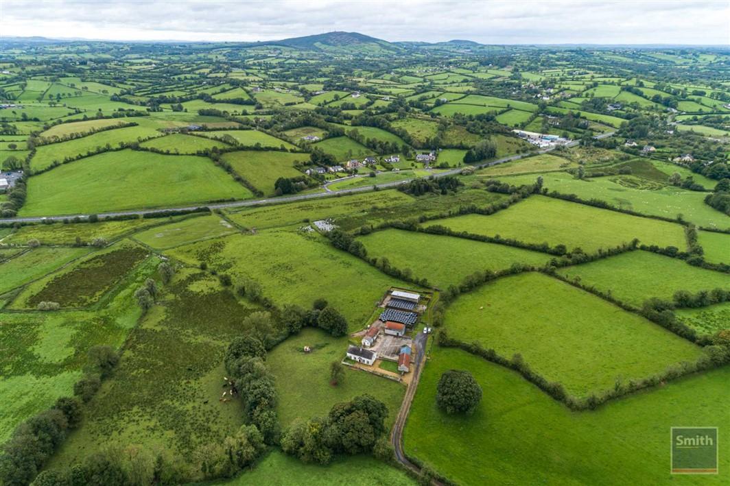 Shankill, Cavan, H12 HN73