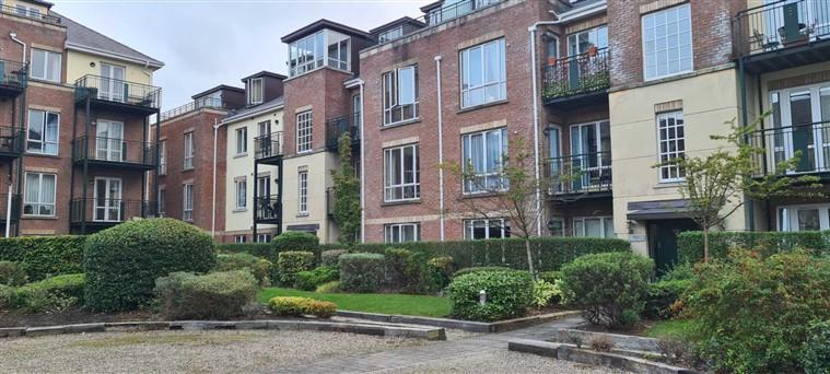 Apt. 10, House 4, Linden Court, Blackrock, Co.Dublin, A94 AD85