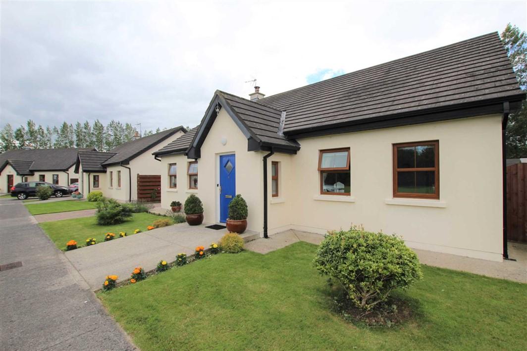 4 Slievenamon Village, Lisronagh, Clonmel, E91 R523