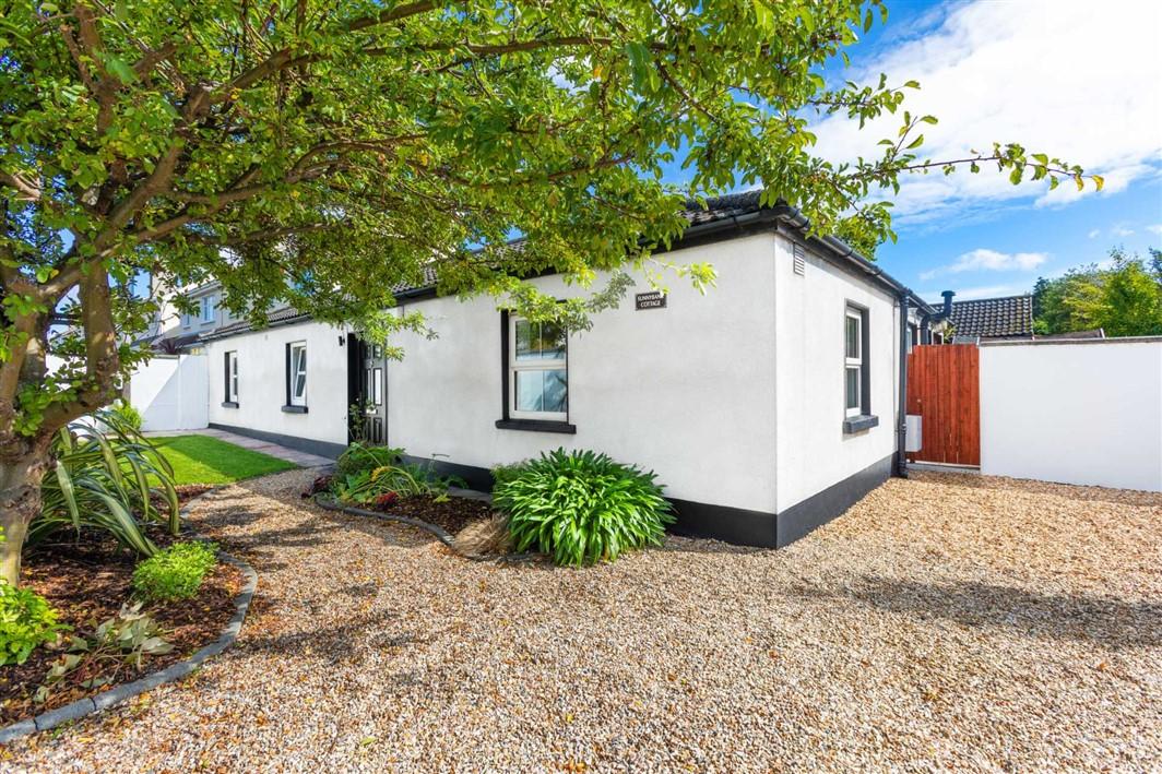 Sunnybank Cottage, Blackheath Avenue, Clontarf, Dublin 3, D03 X6H0