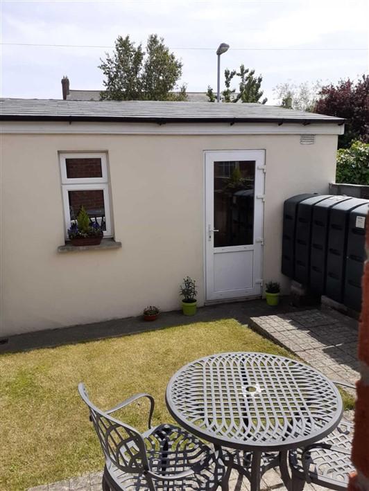 113 Kincora Court, Clontarf, Dublin 3, D03 NH42