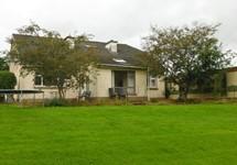 Lickbla, Castlepollard, Westmeath