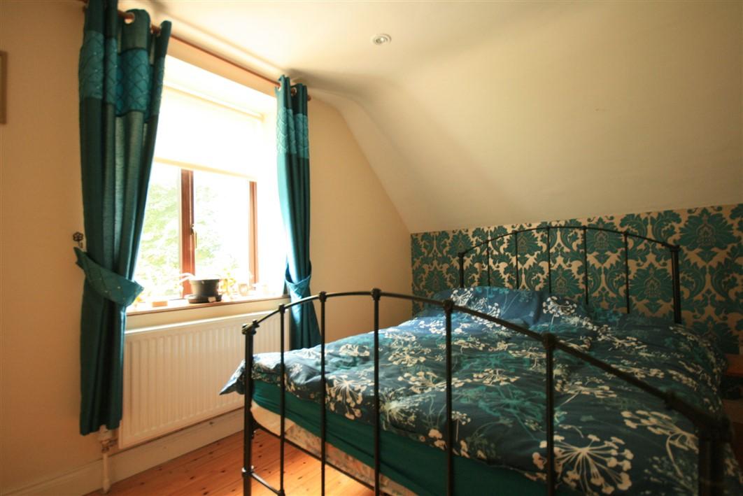 Lisnalea, Scotshouse, Co. Monaghan