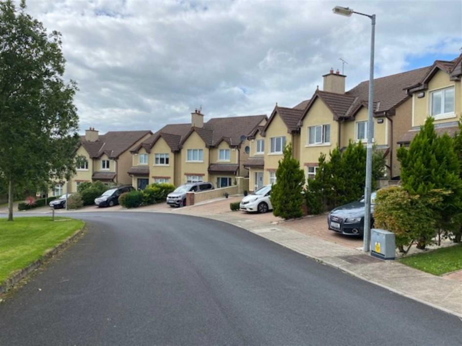 30 Kylemore, School House Road, Castletroy, Limerick, V94 R7DH