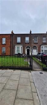229, South Circular Road, Dublin 8, D08 HPR3