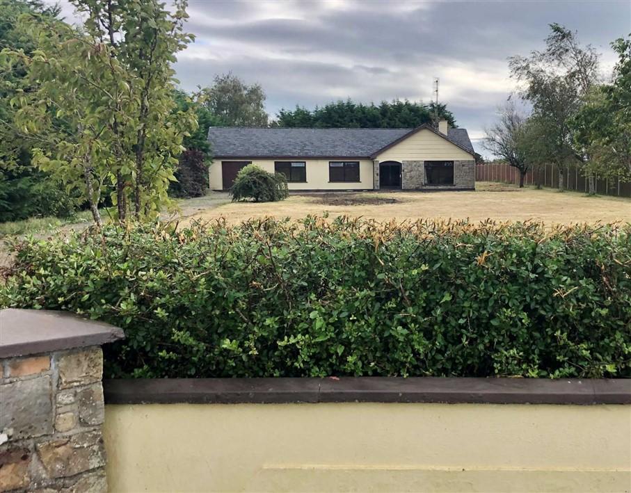 The Hill, Kilmallock, Co. Limerick, V35 XD26