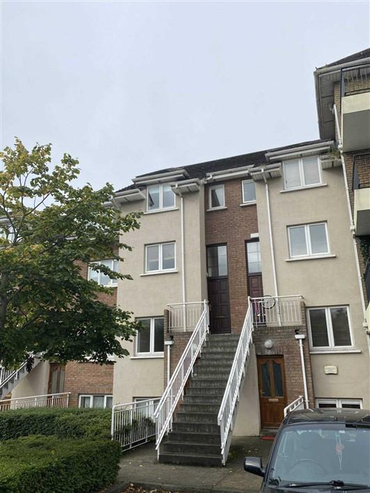 129 Verdemont, Blanchardstown, Dublin 15, D15 T8YF