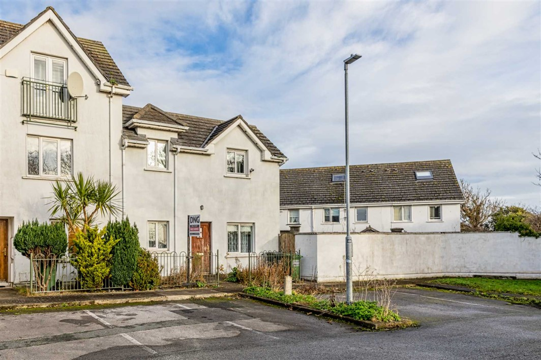 3a Cardy Rock Road, Balbriggan, Co. Dublin