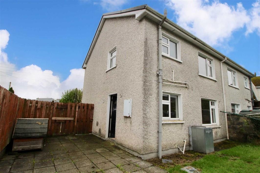 4 Rural Houses, Main Street, Caherconlish, Co. Limerick, V94 VHR8