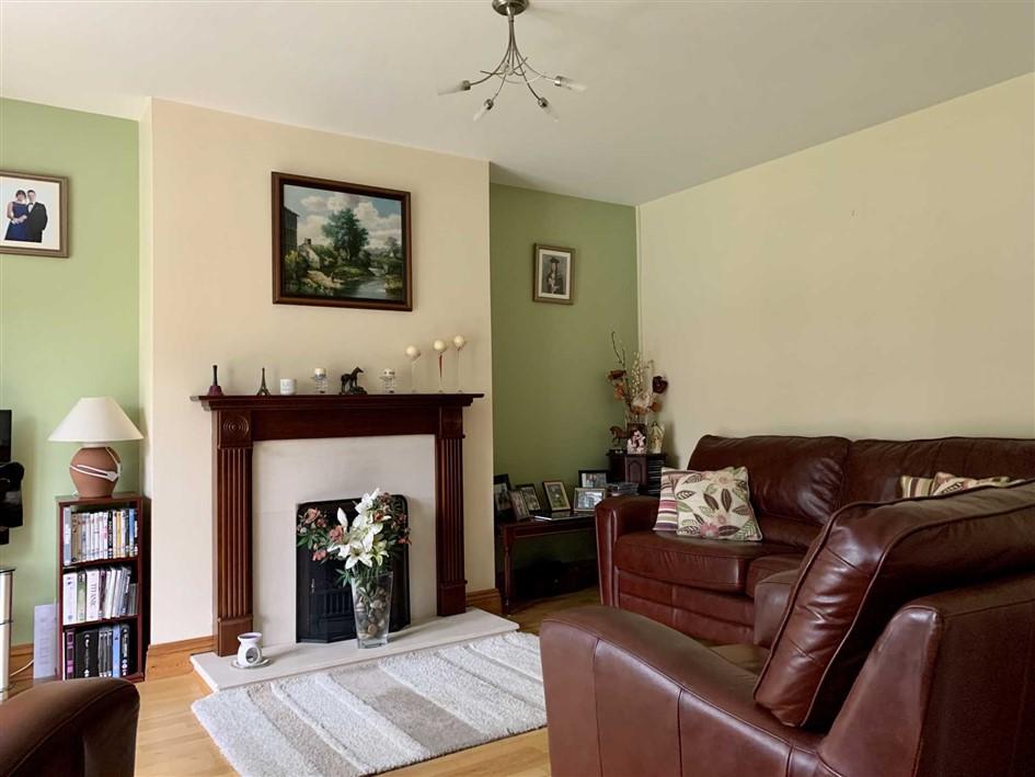 47 Glenside, Ballycarnane Woods, Tramore
