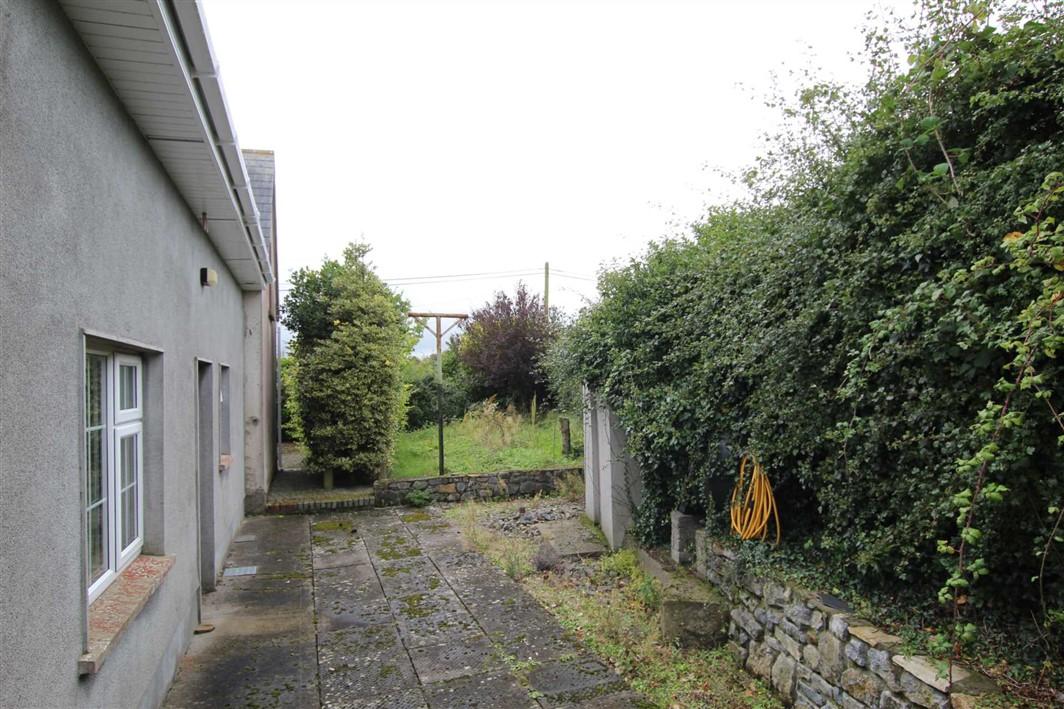 Derryluskin, Fethard, Co. Tipperary, E91 XW18