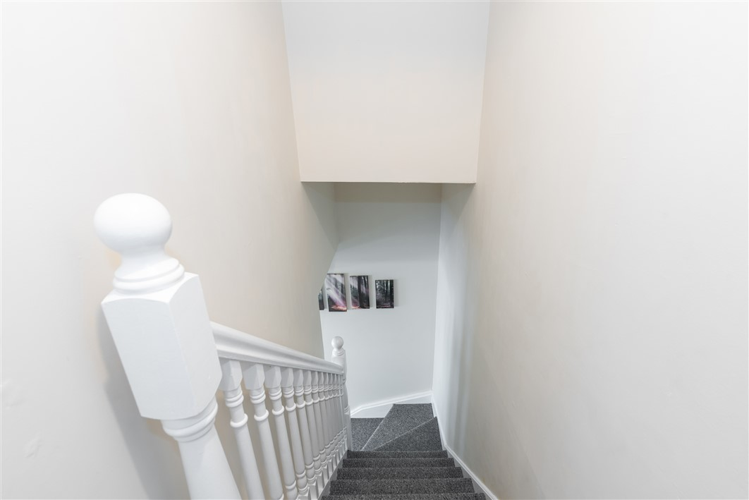 3 Allendale Terrace, Clonsilla, Dublin 15, D15H5V2