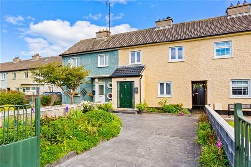 478 Pearse Villas, Sallynoggin