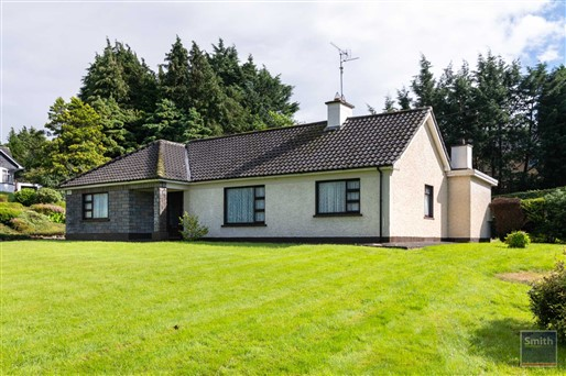 Virginia Road, Ballyjamesduff, Co. Cavan, A82 YW62