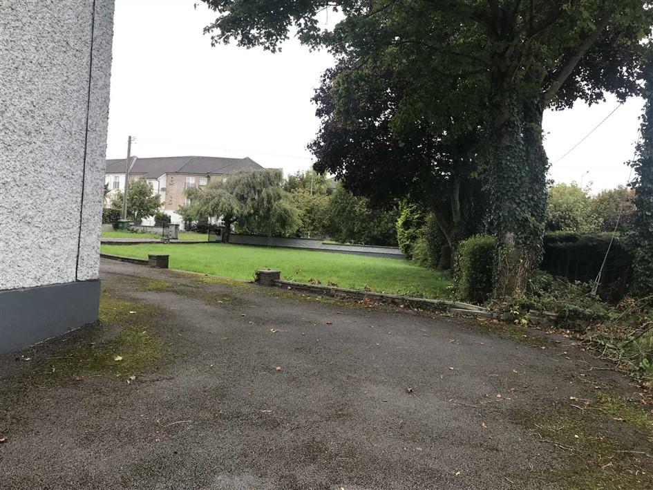 Dublin Road, Portlaoise, Co. Laois, R32 HN0N