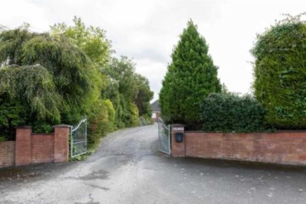 """Barcley"", Flemington Road, Balbriggan, Co. Dublin, K32 HN24"