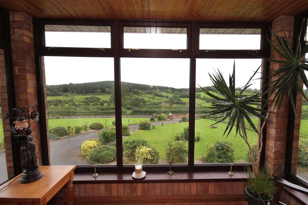 Lisnageer, Cootehill, Co Cavan