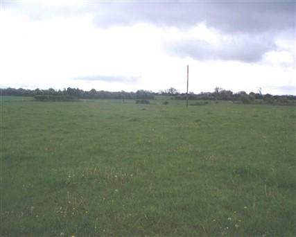 Cloneygowan, Tullamore, Co. Offaly
