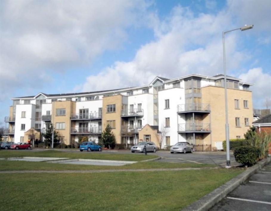 Goldsmith Hall, Collegewood, Castleknock, Dublin 15., D15 Y728