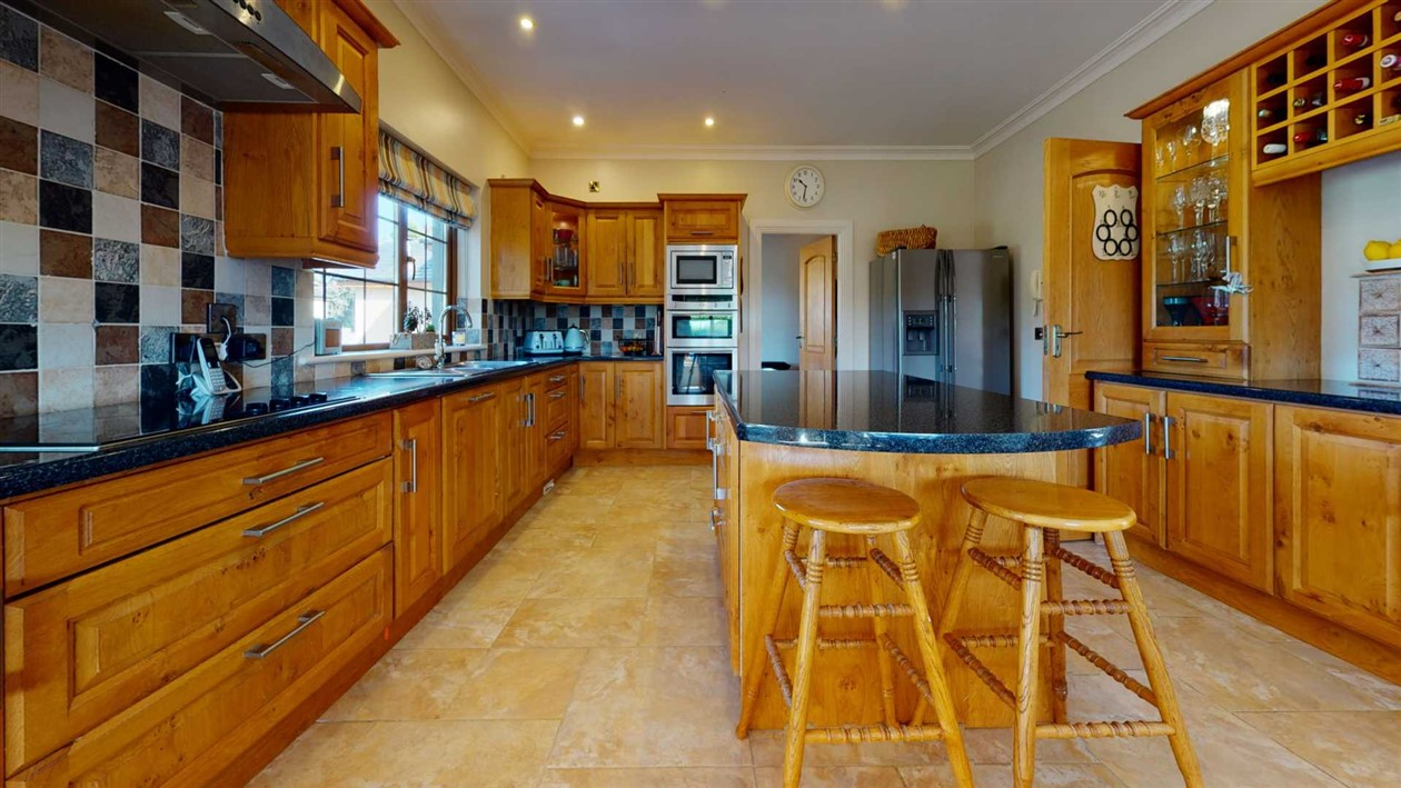 Carrigeen Lodge, Carrigeennageragh Big, Kilrossanty, Co. Waterford