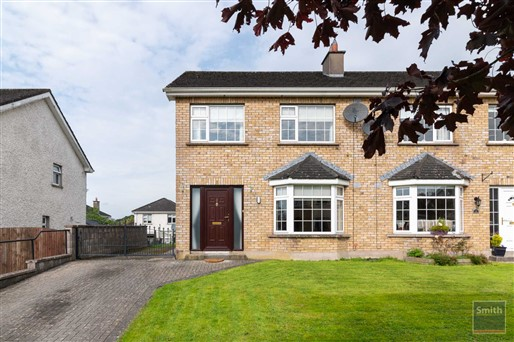 15 Rocklands, Cavan, Co. Cavan, H12 XF82