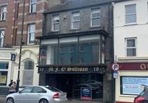 19 Oliver Plunkett Street, Mullingar, Westmeath