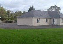 Lough Bawn, Ballinlough, Drumone, Oldcastle, Meath