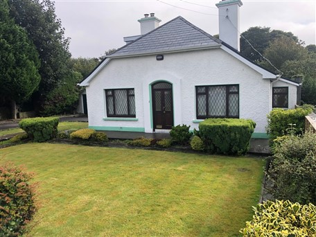 Curheen, Limerick Road, Ennis, Co. Clare