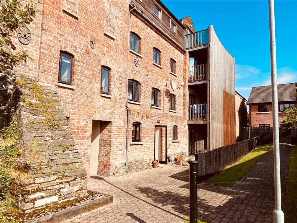 5 The Malthouse, Castlebellingham, Co Louth, A91 F973