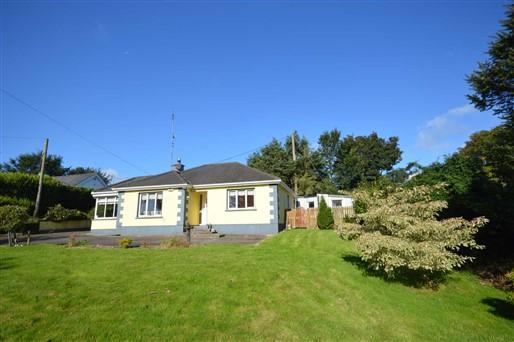 Primrose Lawn, Boolaboy, Oulart, Co. Wexford, Y25 Y300