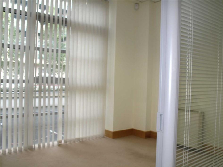 Unit A2, Apex Business Centre, Blackthorn Road, Sandyford