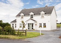 Ballagh, Cullionbeg, Mullingar, Westmeath