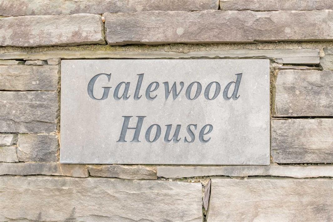 Galewood House, Derreenaclough, Ballydehob, P81 KT52
