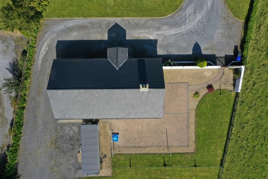 Carrownalassan, Four Mile House, Co. Roscommon, F42 E952