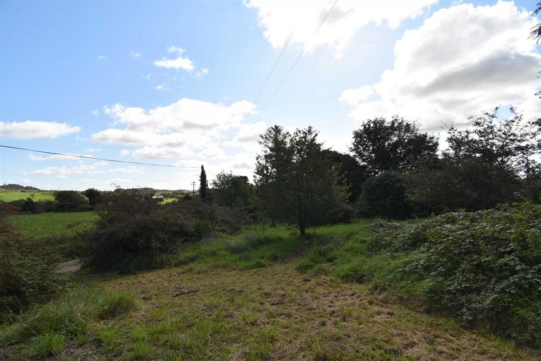 Furze Cottage, Cappagh Beg, Ballydehob, P81 K820