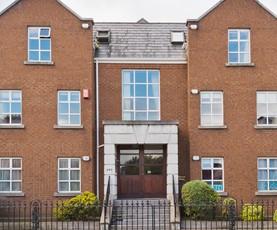 240 Harold's Cross Road, Harold's Cross, Dublin 6w