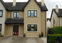 11 Stoneyford, Delvin, Westmeath