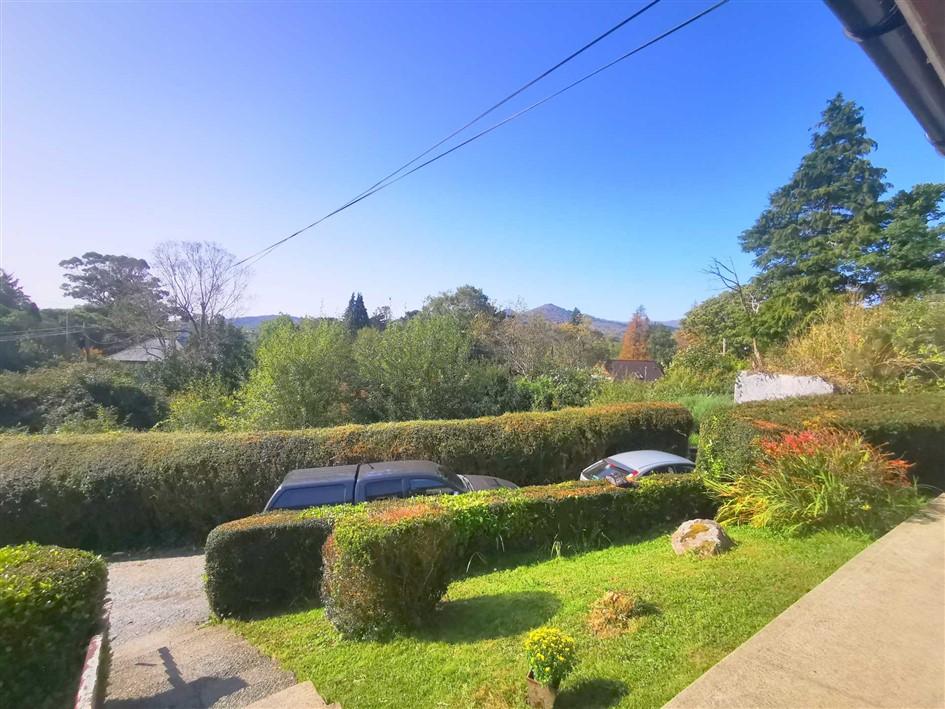 Reenmeen East, Glengarriff, West Cork, P75 NX29