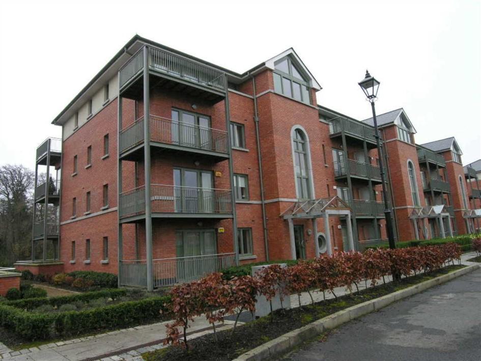 Hawthorn House, Farmleigh Woods, Castleknock, Dublin 15., D15 H212