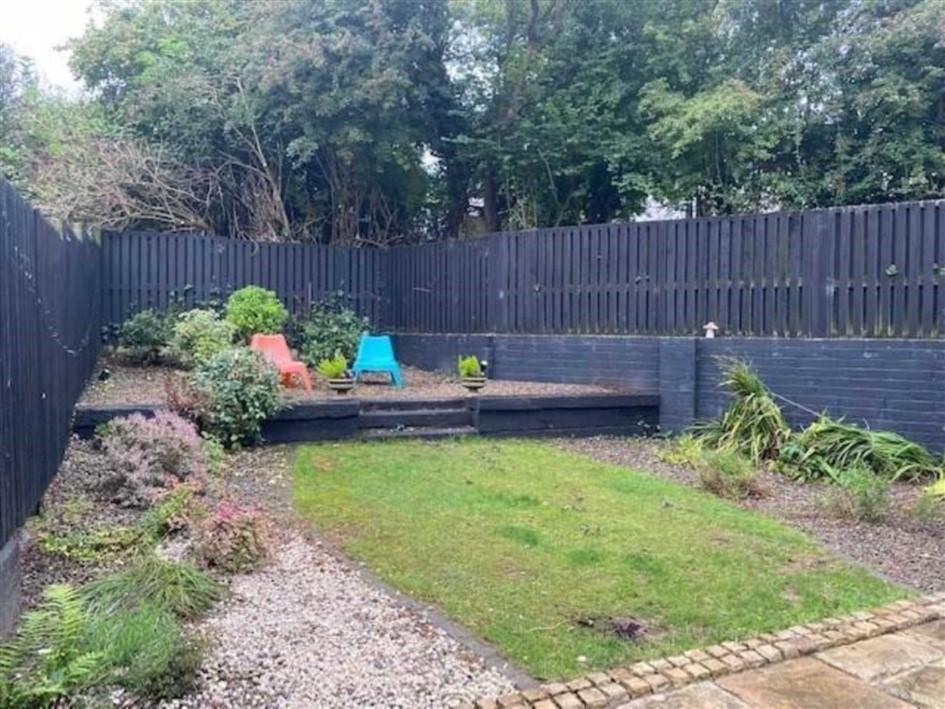 1 Meadowlawn Park, Raheen, Limerick, V94 HP4V