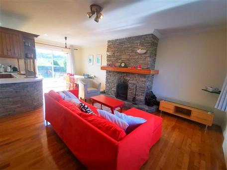 Riverside Cottage, Letterlickey Middle, West Cork, P75 K227