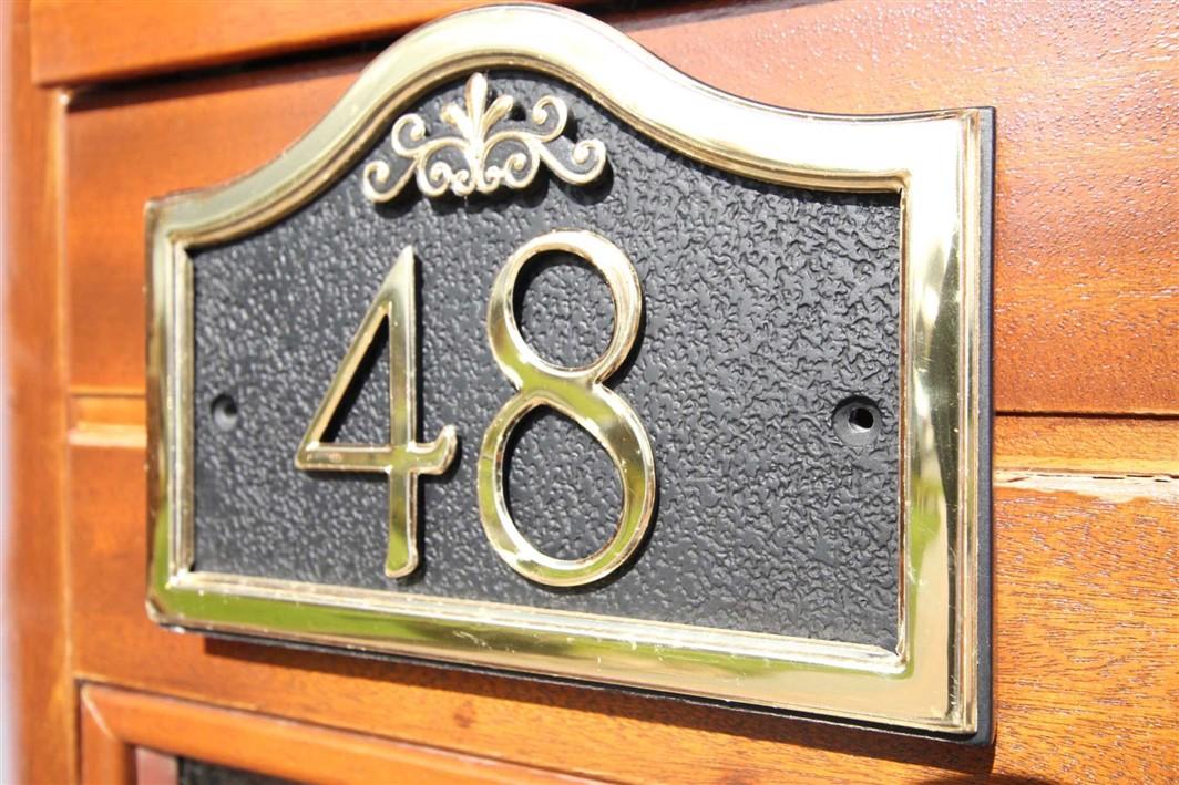 48 Powerstown Way, Clonmel, E91 R993