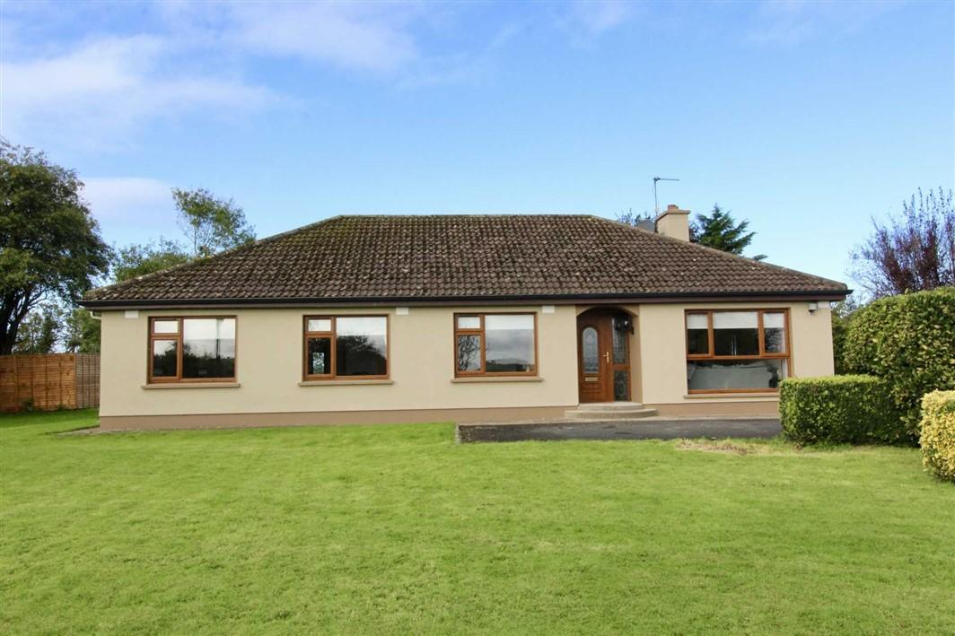 Enaghroe, Fedamore, Co. Limerick, V35 CF25